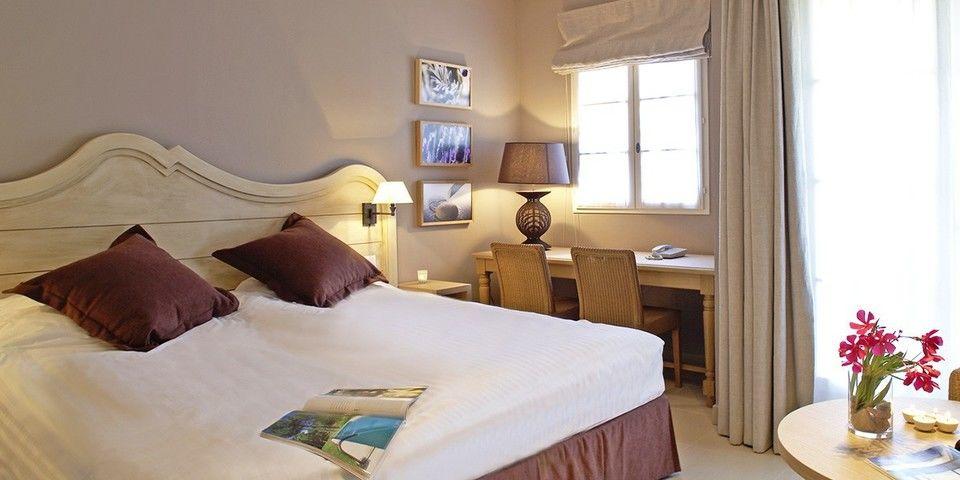 Domaine Saint Endréol Golf & Spa Resort *** 7
