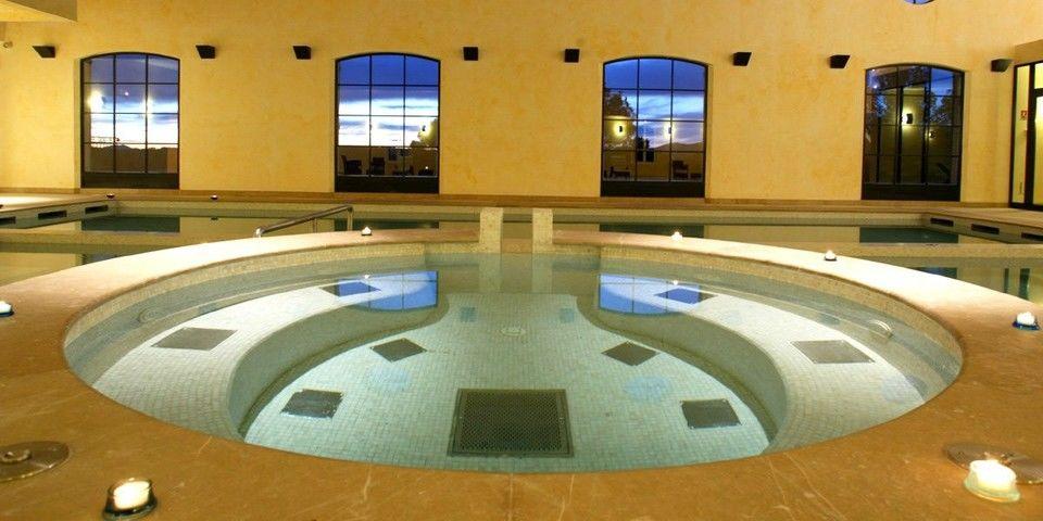 Domaine Saint Endréol Golf & Spa Resort *** 8