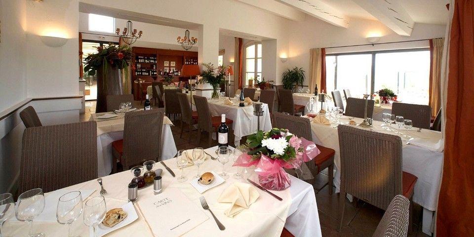 Domaine Saint Endréol Golf & Spa Resort *** 12