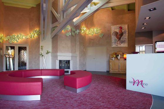 Salles de s minaire bourg en bresse 01000 kactus for Salle de bain bourg en bresse