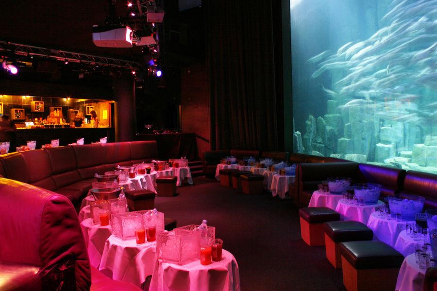 aquarium de paris tarifs en ligne soir e entreprise. Black Bedroom Furniture Sets. Home Design Ideas