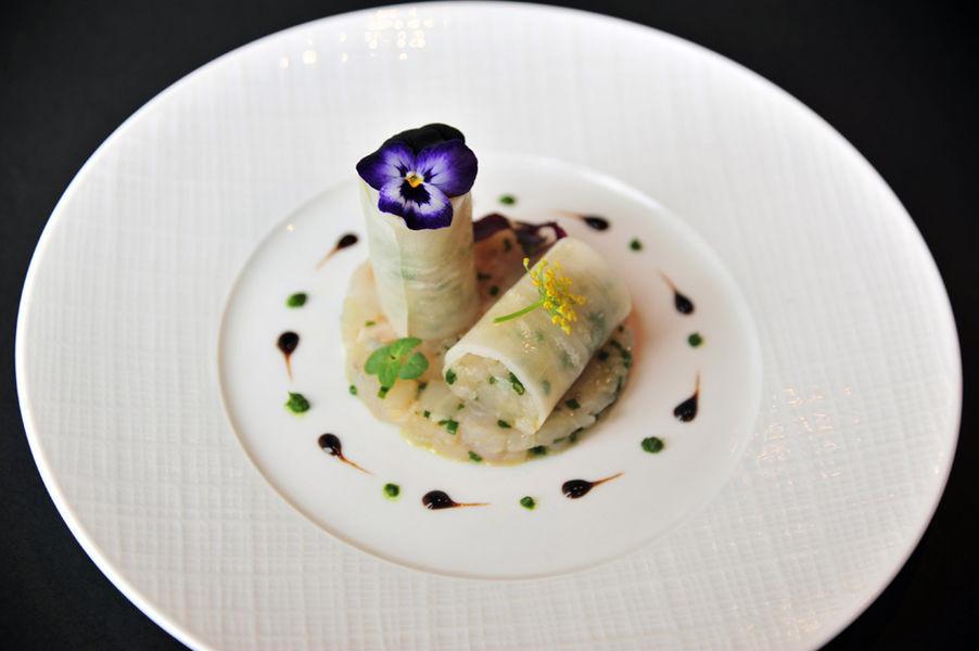 Marius et Janette Proposition culinaire