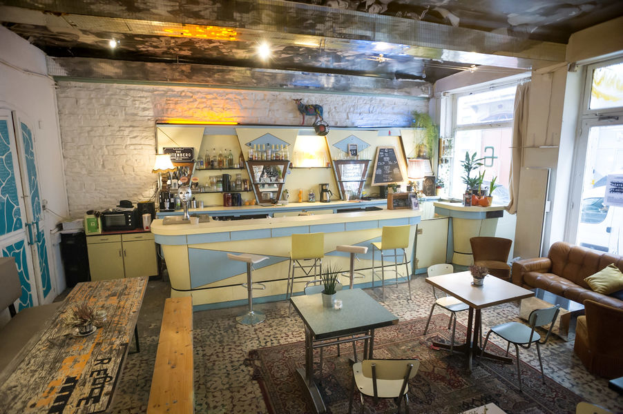 taverne gutenberg tarifs en ligne s minaire soir e. Black Bedroom Furniture Sets. Home Design Ideas