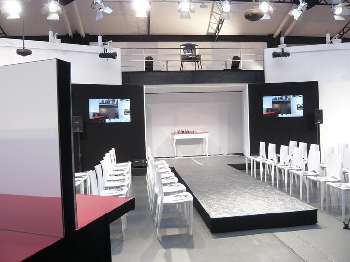 Atelier Basfroi 3