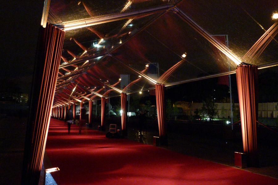 Cité du Cinéma 23