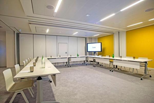 Cloud Business Center  Sydney