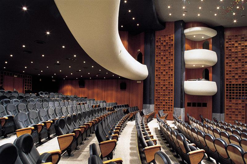 Amirauté Hôtel - Séminaires & Congrès 8