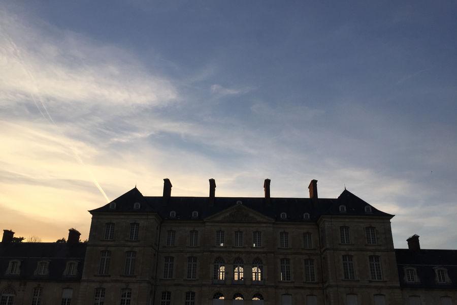 Château de Bertangles 4
