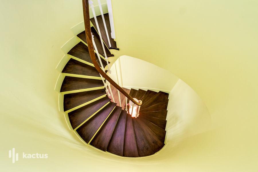 Yuman Escalier