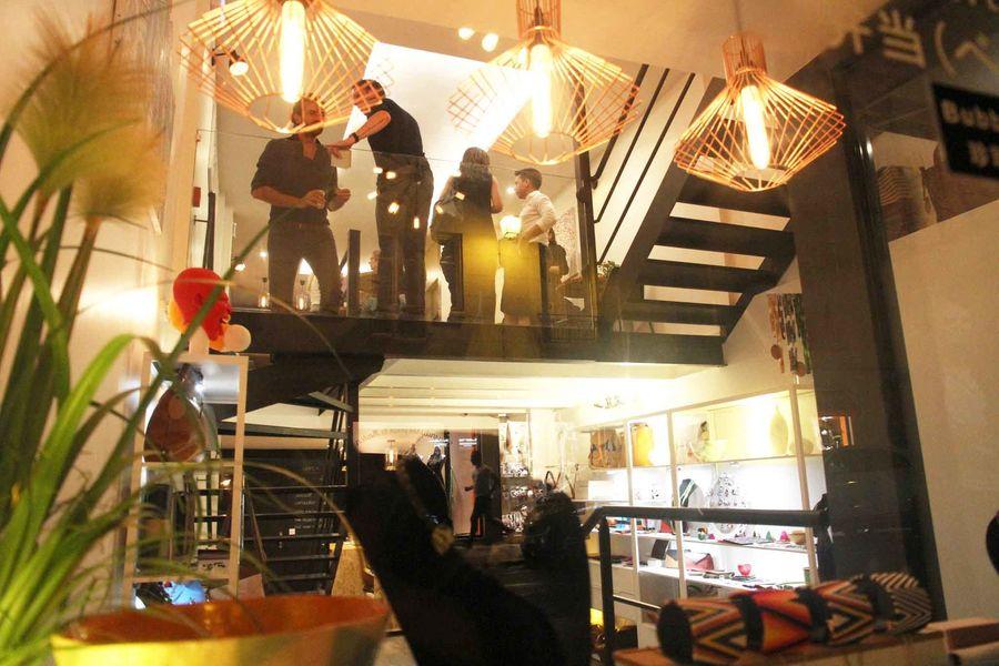 Upper Concept store 11