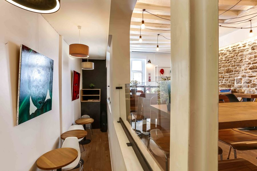 Upper Concept store 19