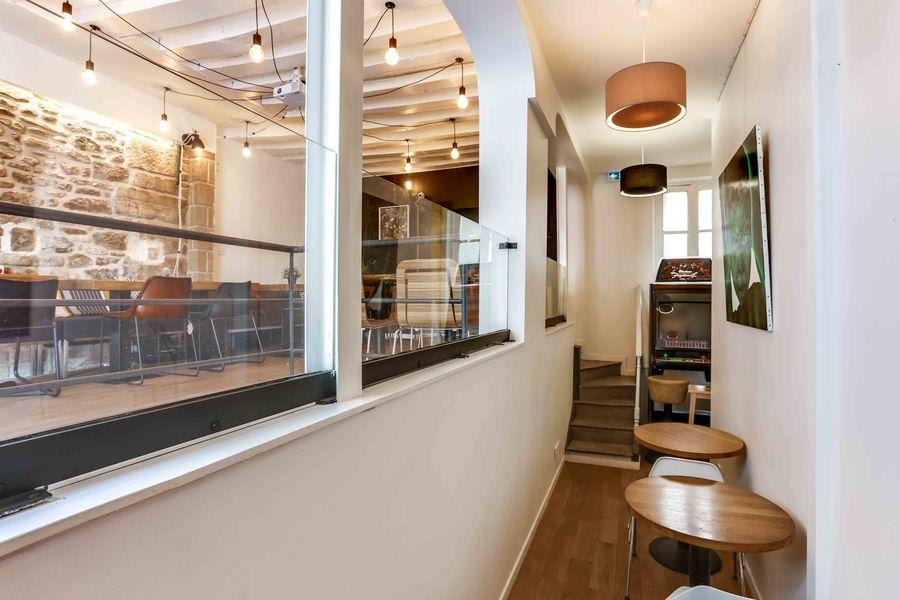 Upper Concept store 20