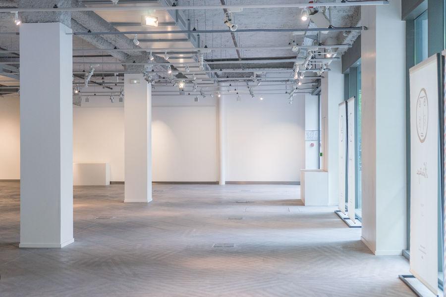 Galerie Via 7