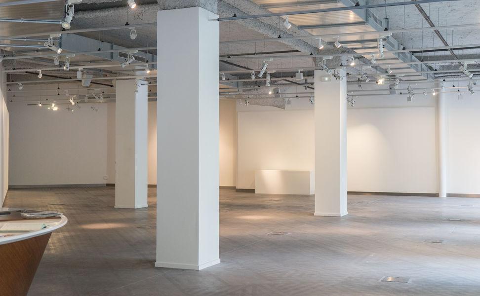 Galerie Via 10