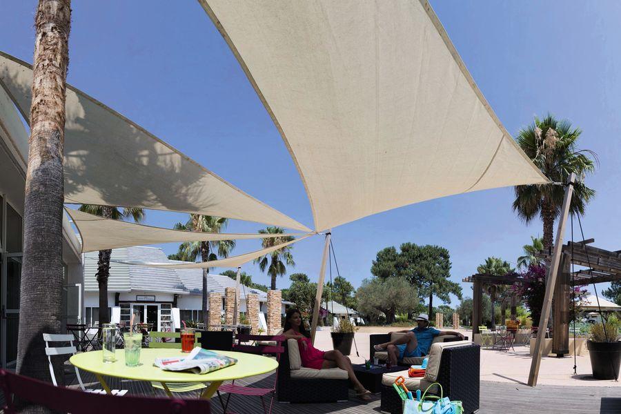 Belambra Club Borgo Pineto 10
