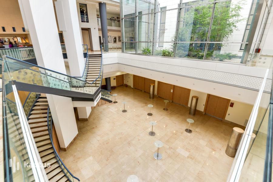 Paris Victoire Centre d'Affaires 10