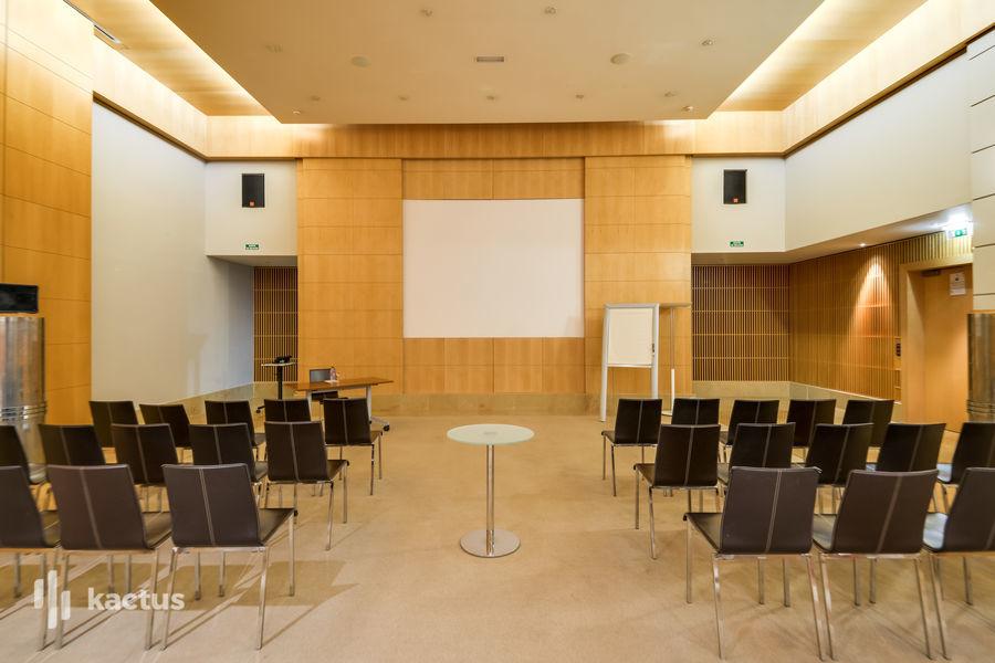 Paris Victoire Centre d'Affaires 12