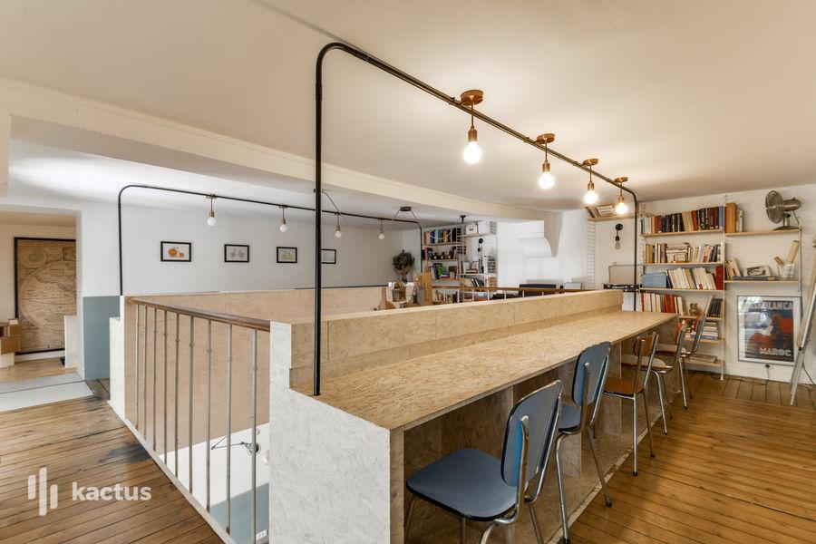 Nuage Café 10