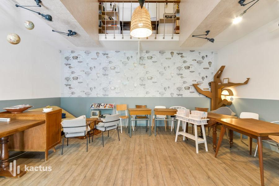 Nuage Café 14