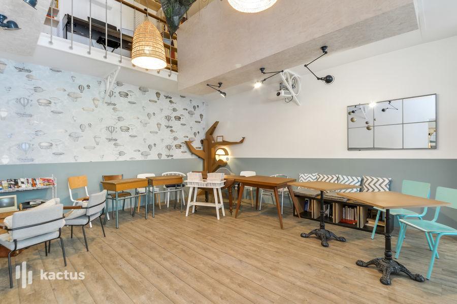 Nuage Café 13