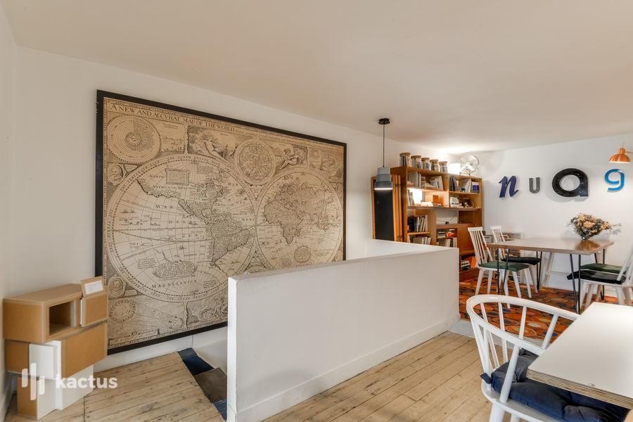 Nuage Café 17