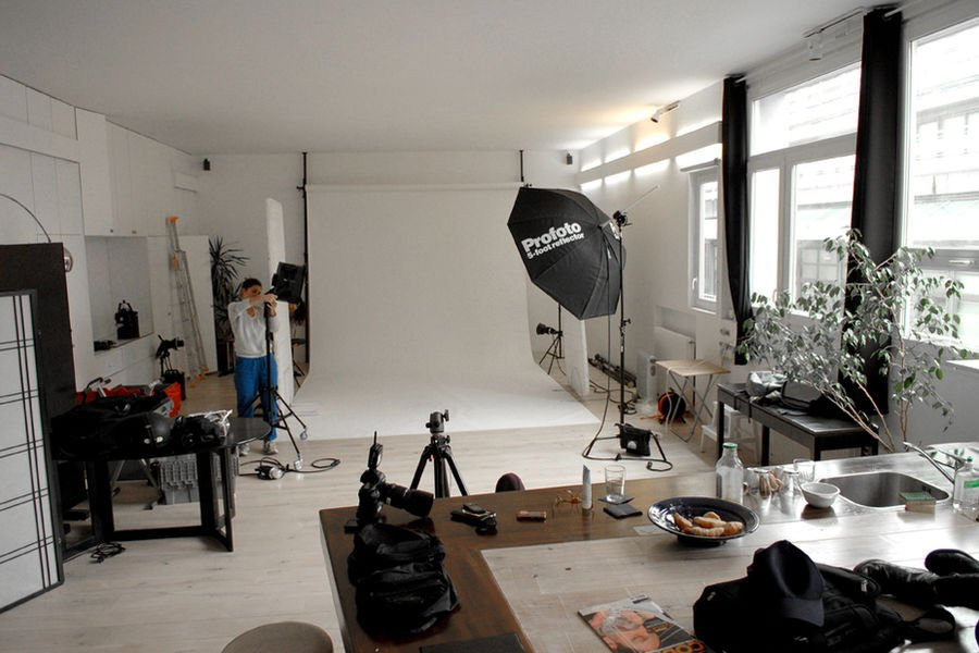 Kinokho Studio 10