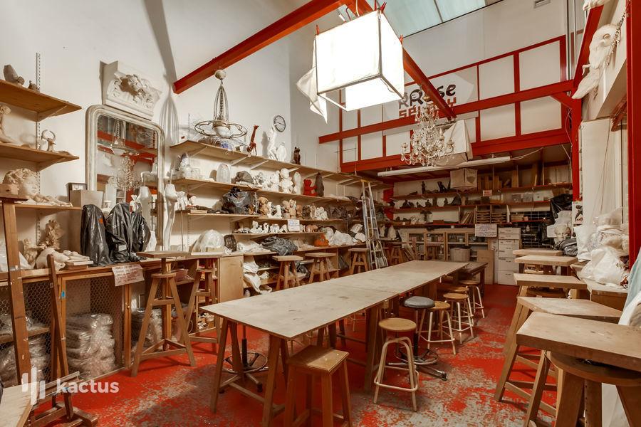 Ateliers Rrose Selavy 11