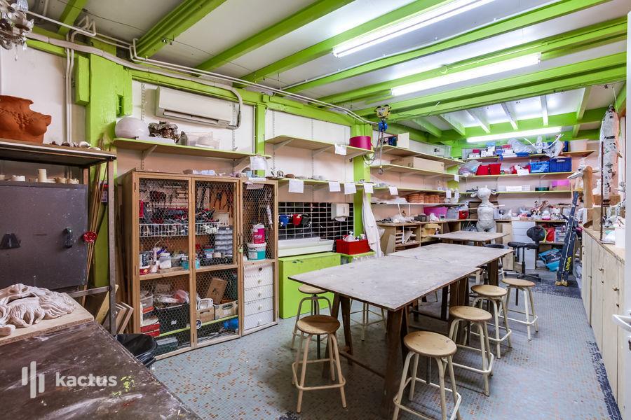 Ateliers Rrose Selavy 10