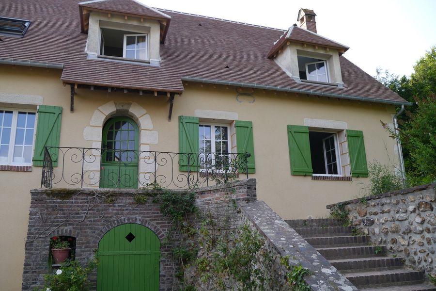 Mutinerie Village 3