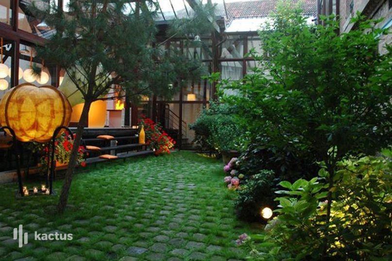 Loft Home Sweet Home 14