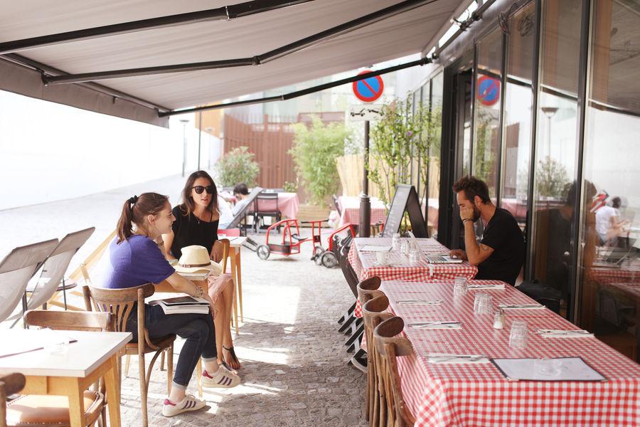 Super Café 9