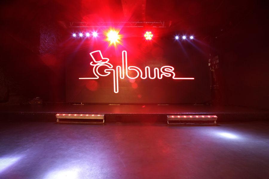 Gibus 5