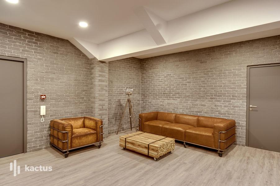 Dernier Etage 10