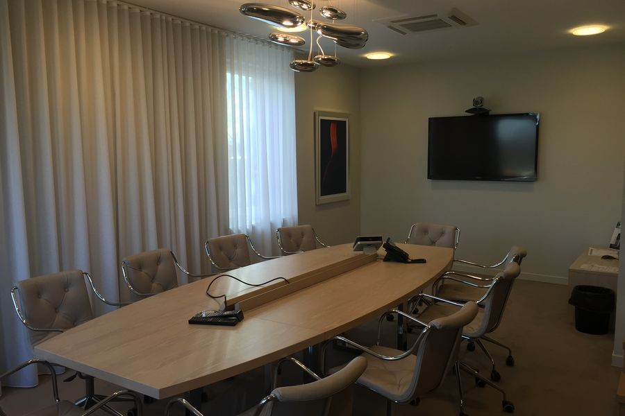 Centre d'affaires 4Events 3