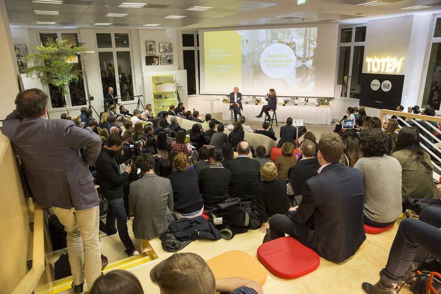 Hub BPI France 11