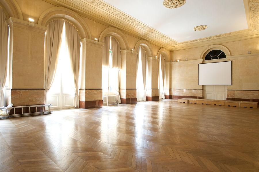 Palais Brongniart 26