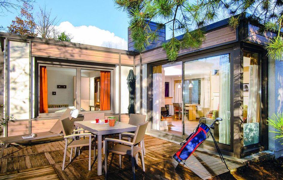 les bois francs center parcs tarifs en ligne s minaire. Black Bedroom Furniture Sets. Home Design Ideas