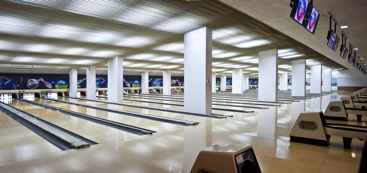 Indy Bowling 3