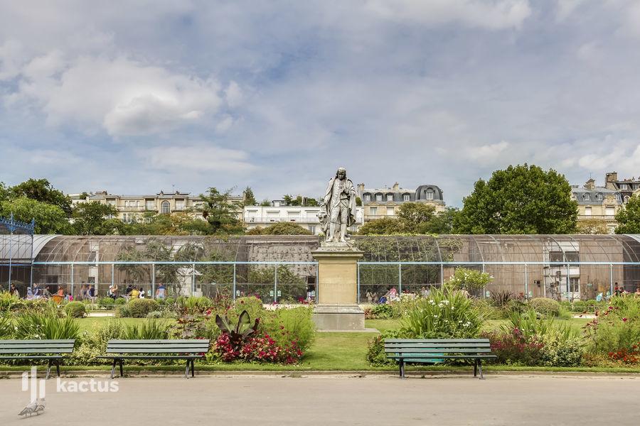Jardin d'Acclimatation Jardin d'Acclimatation