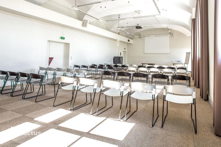 Belambra Lyon *** Salle Madame de Coligny