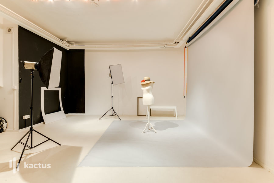 Photo Up Studio