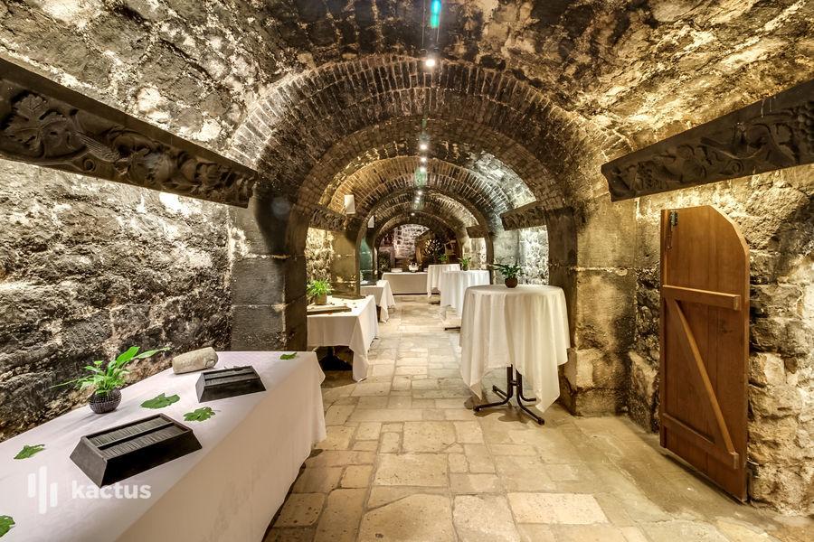 Musée du Vin 15
