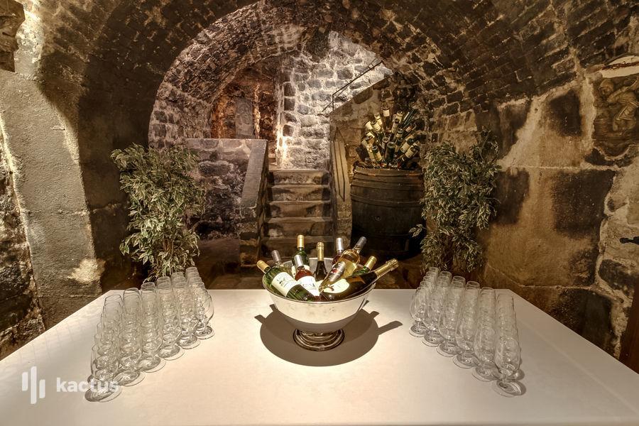 Musée du Vin 18