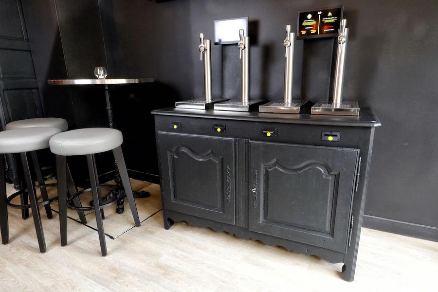 Freemousse Bar 6