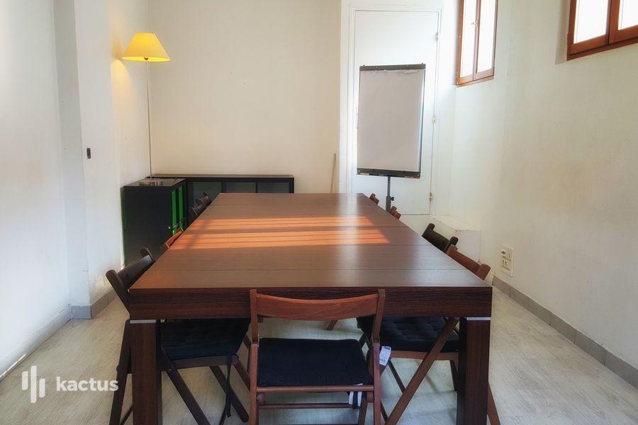 Villa Lemons  Atelier