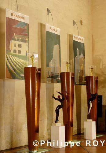 Maison de vins de l'Entre-deux-Mers 3