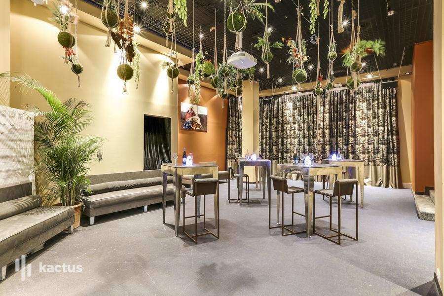 1K Hotel **** Grande Salon Cuzco