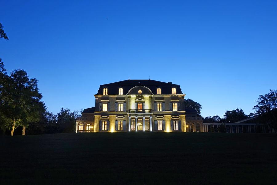Domaine de Montcelard 10