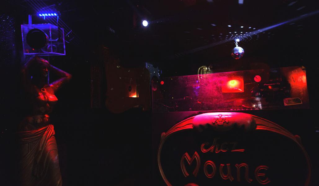 Chez Moune 10