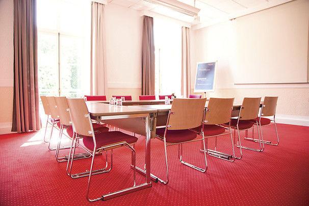 Château des Maffliers Salle de réunion